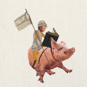 http://juliendeman.com/files/gimgs/th-39_cochon-copie_v2.jpg