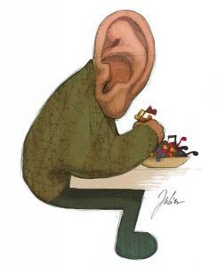 http://juliendeman.com/files/gimgs/th-39_musique.jpg