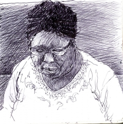 http://juliendeman.com/files/gimgs/th-70_croquis-mama.jpg