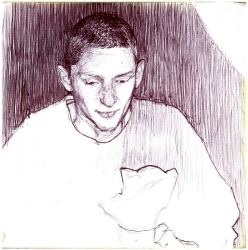 http://juliendeman.com/files/gimgs/th-70_croquis-moi.jpg