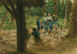 http://juliendeman.com/files/gimgs/th-70_peinture12.jpg